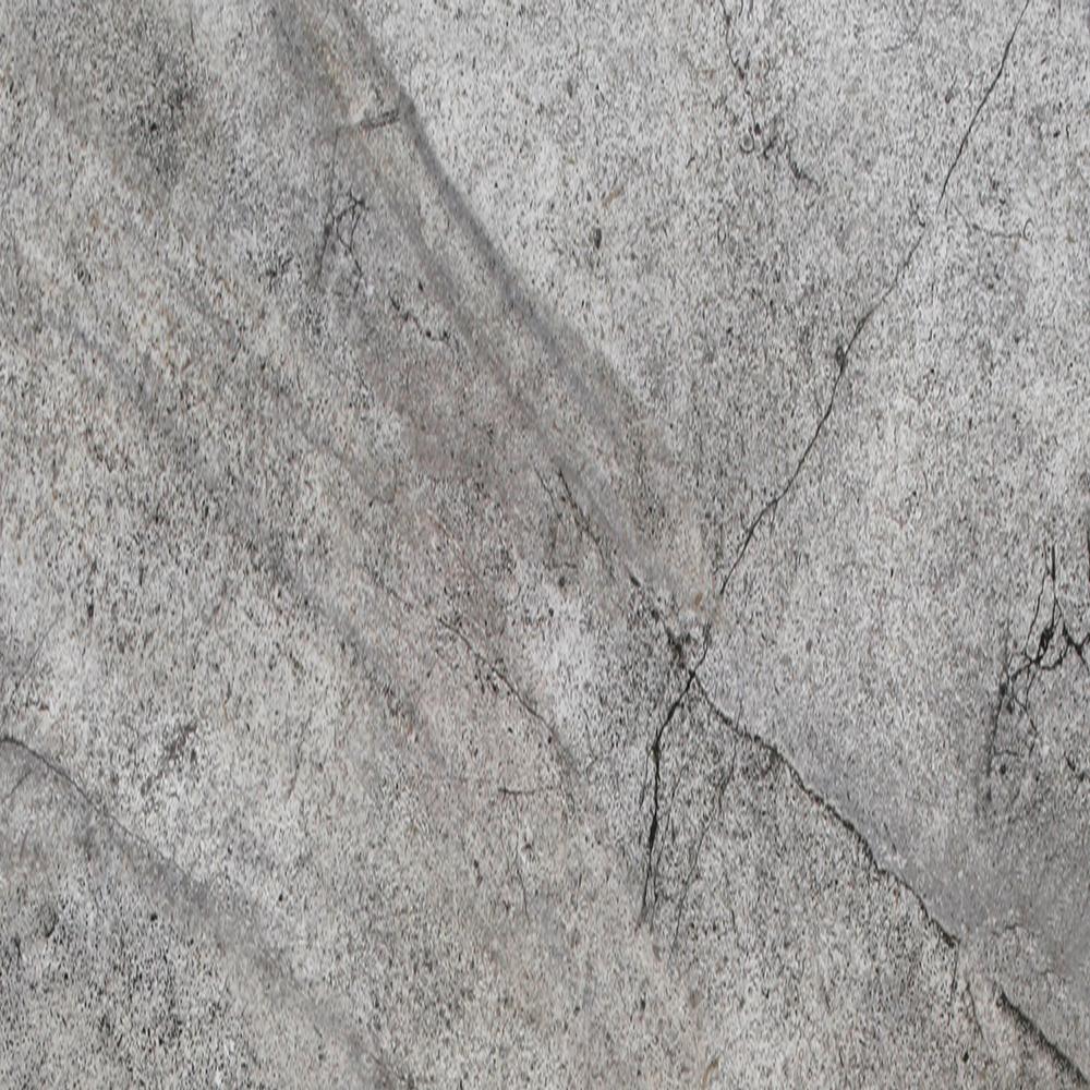 Beach Grey  Polished | OV.ET.BGR.2424.PL  Matte | N/A
