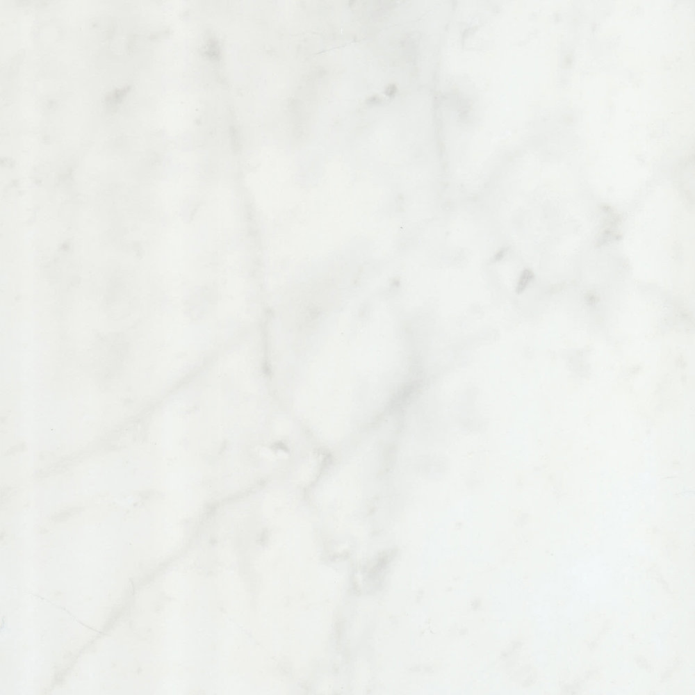 Carrara White  Polished | OV.ET.WHT.2424.PL  Matte | N/A