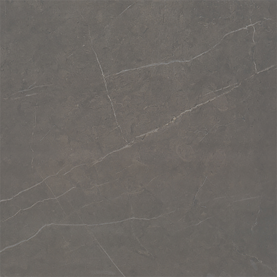 Dark Grey  Polished | OV.ET.DGR.2424.PL  Matte | OV.ET.DGR.2424.MT