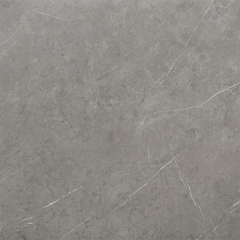 Medium Grey  Polished | OV.ET.MGR.2424.PL  Matte | OV.ET.MGR.2424.MT