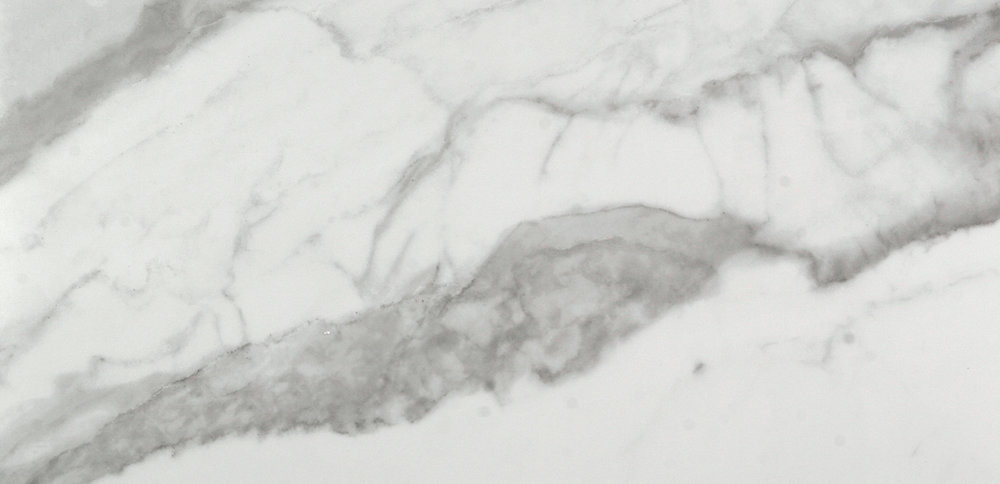 Calacatta Grey  Polished | OV.ET.CTG.2448.PL  Matte | OV.ET.CTG.2448.MT