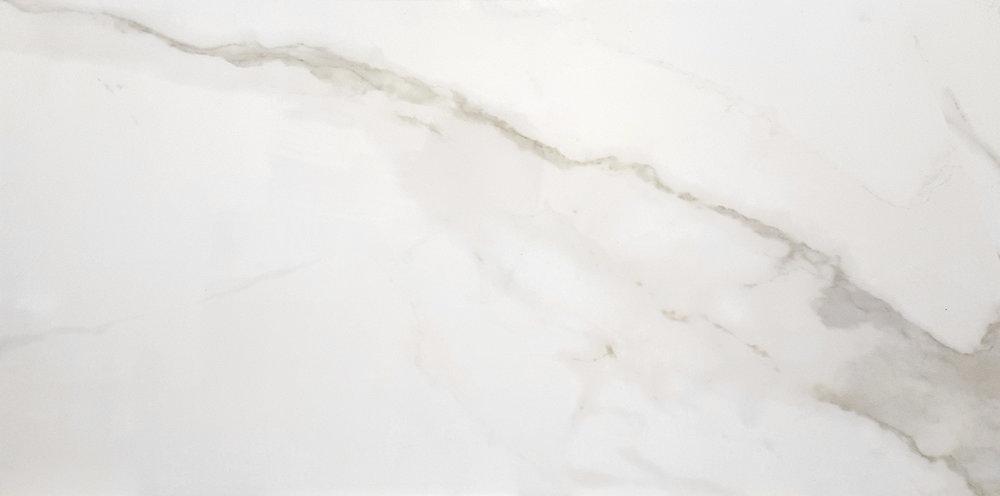 Calacatta Taupe  Polished | OV.ET.CTP.2448.PL  Matte | OV.ET.CTP.2448.MT