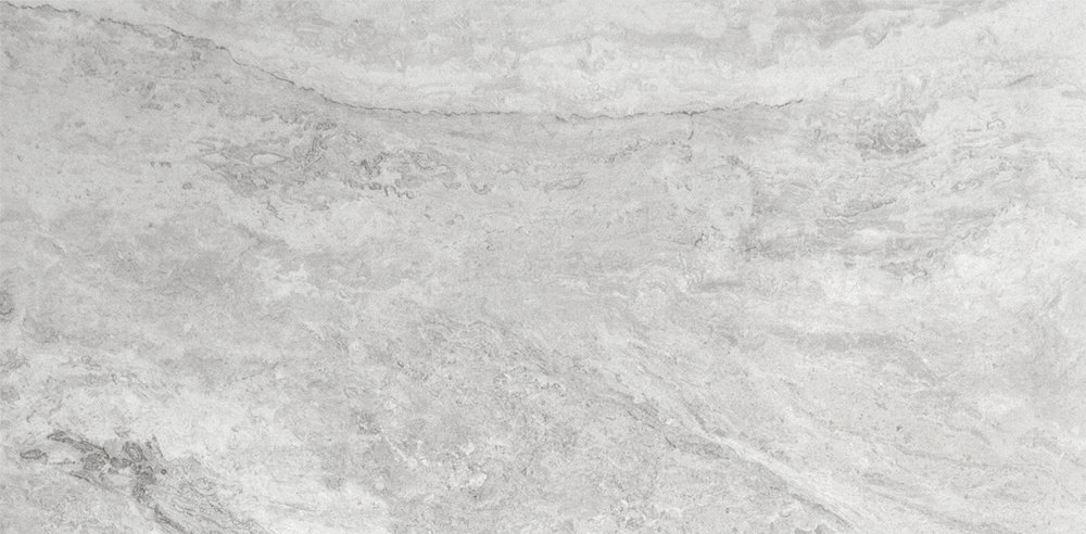 Imperial Grey  Polished | OV.ET.IGY.2448.PL  Matte | OV.ET.IGY.2448.MT