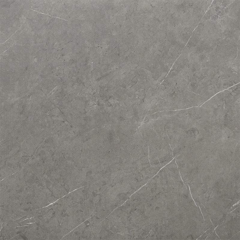 Medium Grey  MATTE | OV.ET.MGR.3636.MT  POLISHED | N/A