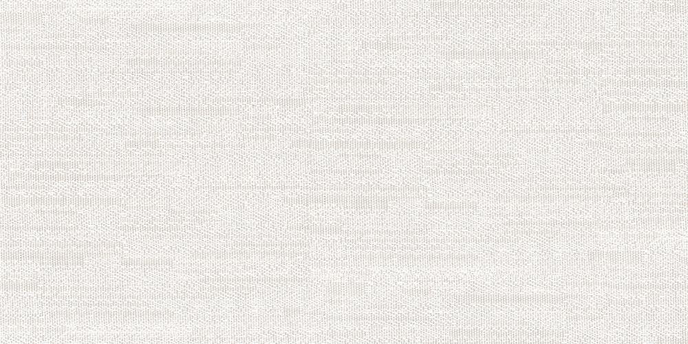 White  Matte   SO.DA.WHT.1224