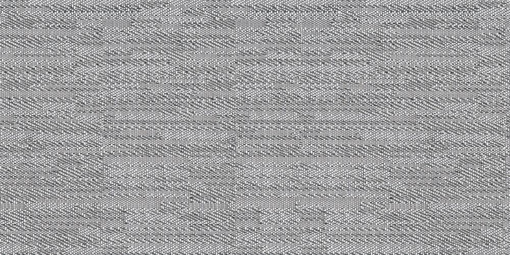 Grey  Matte   SO.DA.GRY.1224