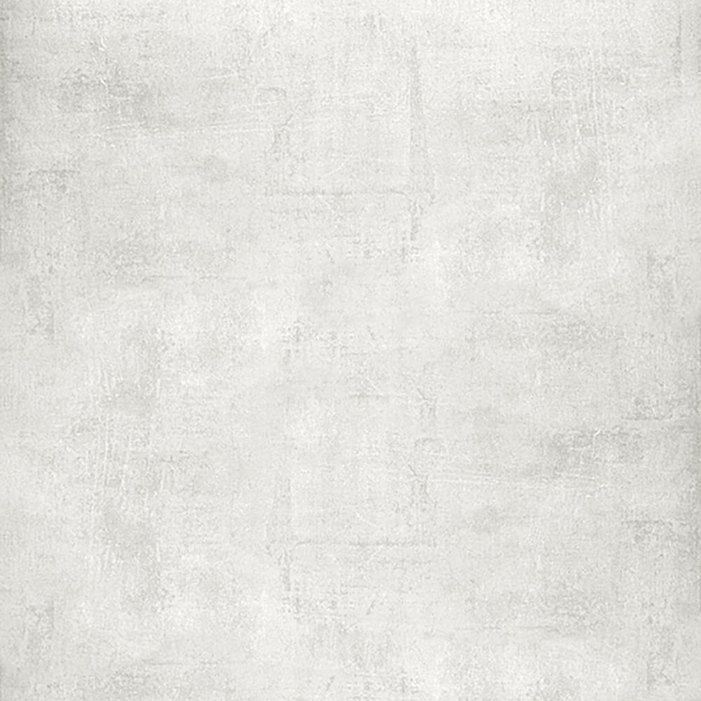 White  OV.CY.WHT.2424