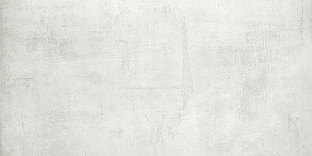 "White  12"" x 24"" | OV.CY.WHT.1224 | IN STOCK"