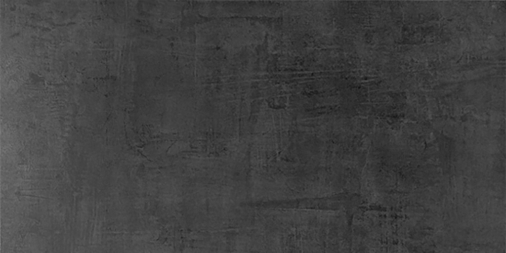 "Black  12"" x 24"" | OV.CY.BLK.1224 | IN STOCK"