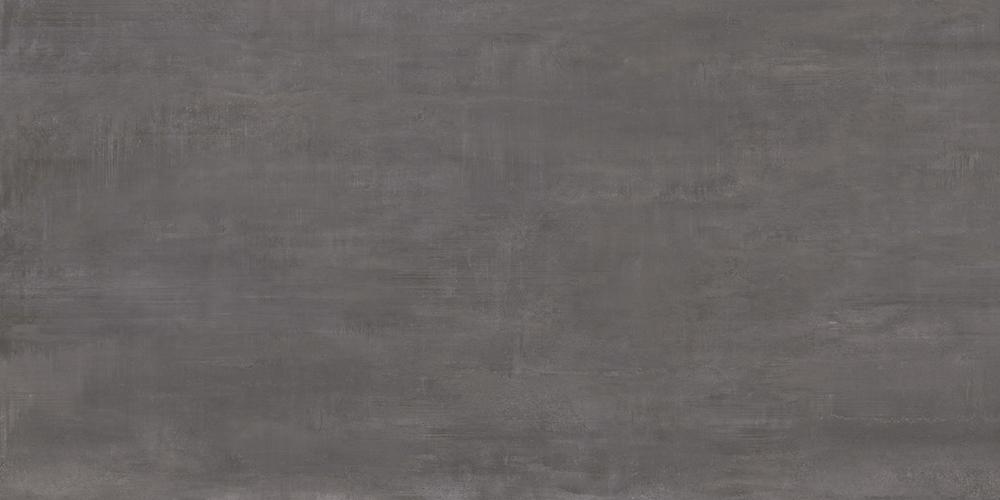 "Aluminum  12"" x 24"" | BC.TT.ALU.1224.MT  24"" x 48"" | BC.TT.ALU.2448.MT"