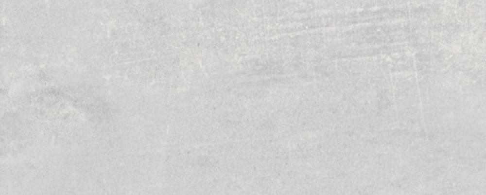 "Light Grey  8"" x 20""|GE.GN.LGR.0820.MT  10"" x 16""|GE.GN.LGR.1016.MT"