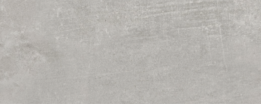 """Grey  8"""" x 20""""