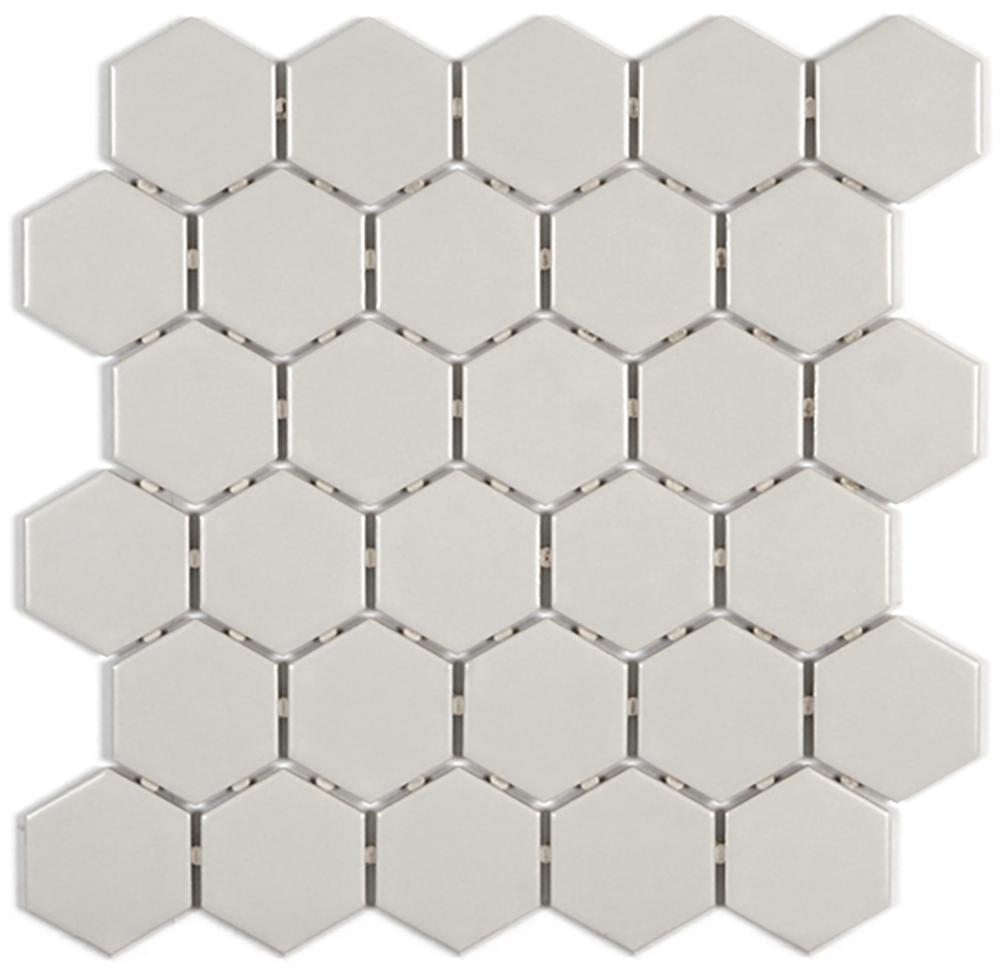 Tender Grey - IN STOCK  Gloss|OD.ON.TGR.02.HEX.GL  Matte|OD.ON.TGR.02.HEX.MT
