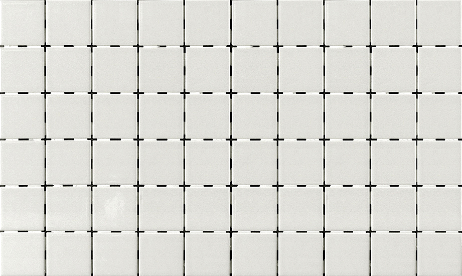 Tender Grey - IN STOCK  Gloss|N/A  Matte|OD.ON.TGR.0202.MT.N  Anti-Slip|N/A