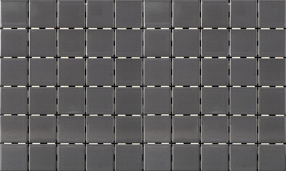Dark Grey - IN STOCK  Gloss|OD.ON.DGR.0202.GL.N  Matte|OD.ON.DGR.0202.MT.N  Anti-Slip|N/A