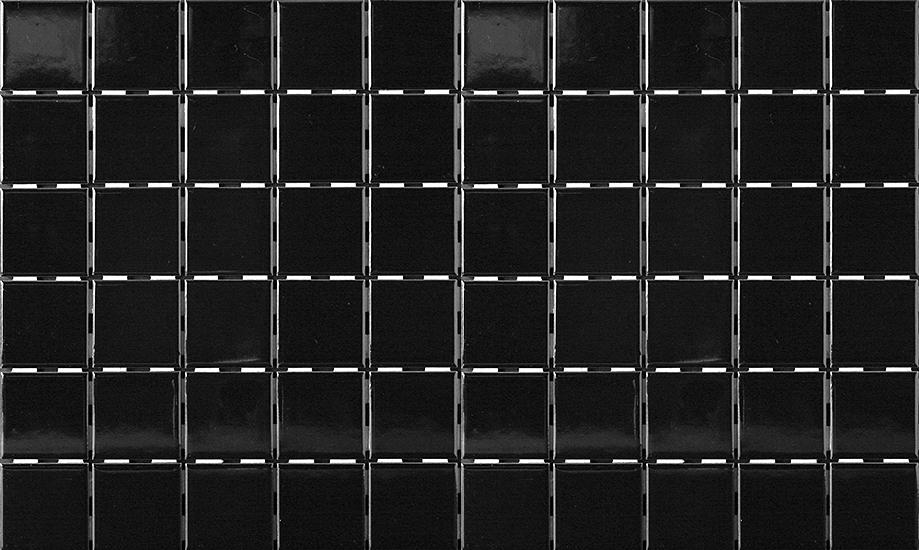 Black - IN STOCK  Gloss|OD.ON.BLK.0202.GL.N  Matte|N/A  Anti-Slip|N/A