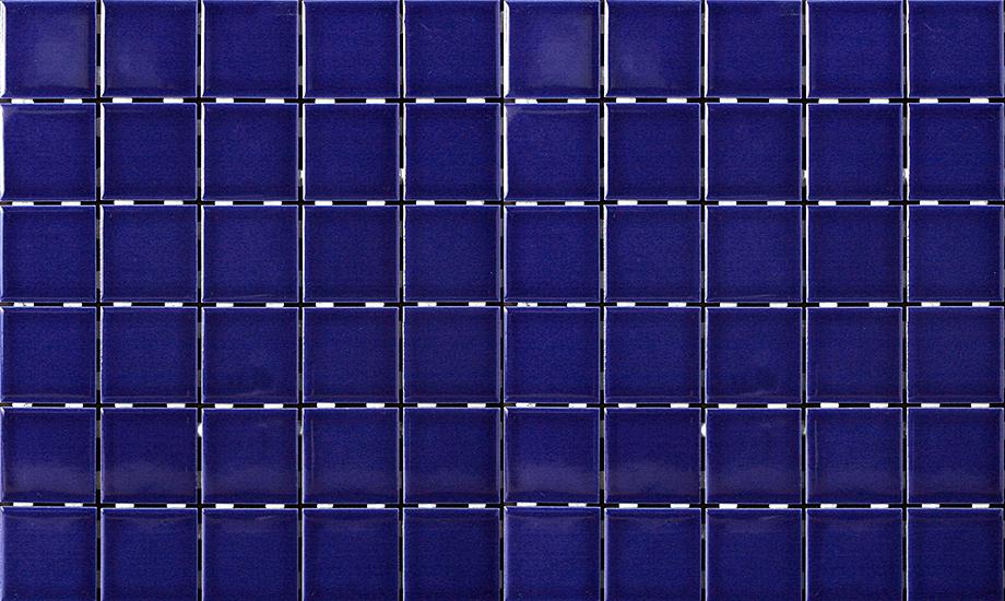 Cobalt - IN STOCK  Gloss|OD.ON.CBT.0202.GL.N  Matte|N/A  Anti-Slip|N/A