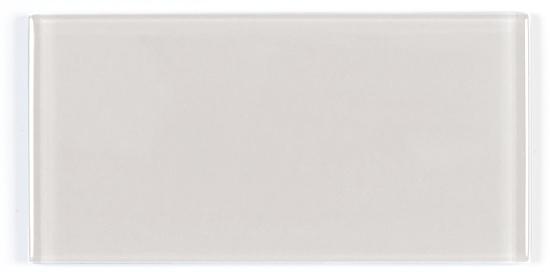 Warm Grey  KV.CR.WGY.0306.GL   IN STOCK