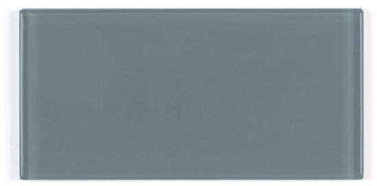 Teal Blue  KV.CR.TBL.0306.GL   IN STOCK