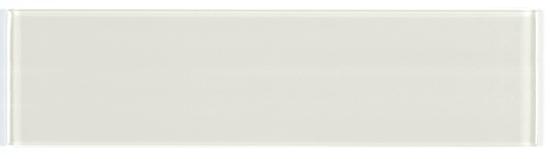 Special Grey  KV.CR.SGY.0416.GL | IN STOCK