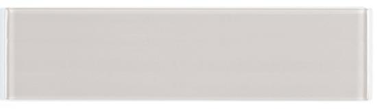 Dove Grey  KV.CR.DGY.0416.GL | IN STOCK