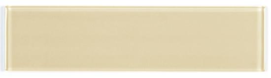 Ivory  KV.CR.IVO.0416.GL | IN STOCK