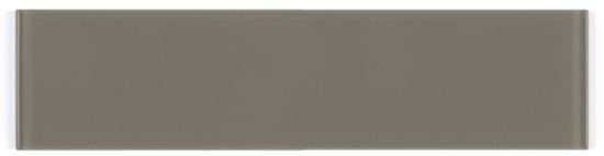 Grey  KV.CR.GRY.0416.GL | IN STOCK
