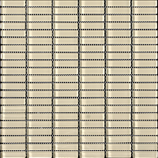 Ivory  Gloss   KV.CR.IVO.0,6X1,9.GL