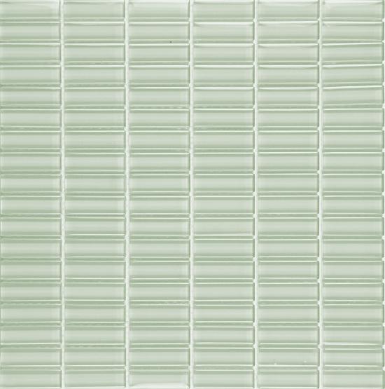 Bottle Green  Gloss   KV.CR.BGN.0,6X1,9.GL