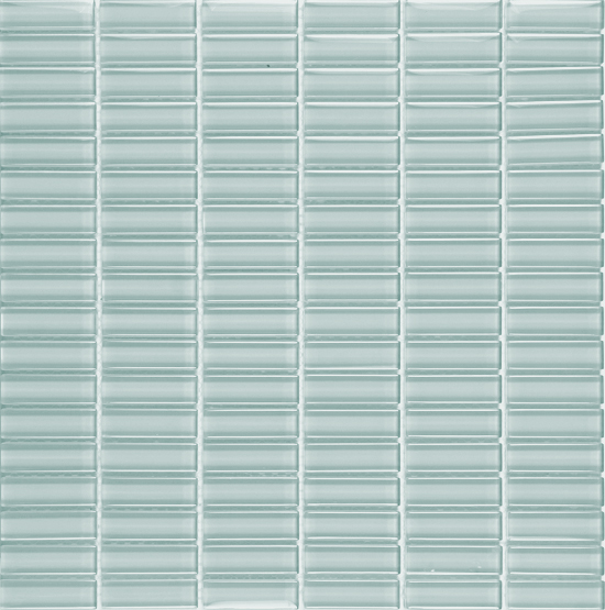 Aqua  Gloss   KV.CR.AQU.0,6X1,9.GL