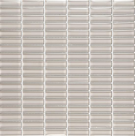 Warm Grey  Gloss   KV.CR.WGY.0,6X1,9.GL
