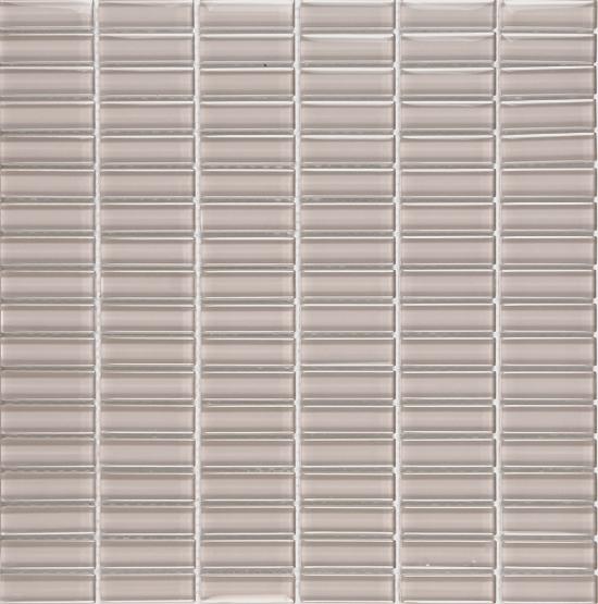 Dove Grey  Gloss   KV.CR.DGY.0,6X1,9.GL