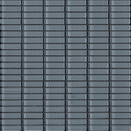 Teal Blue  Gloss   KV.CR.TBL.0,6X1,9.GL