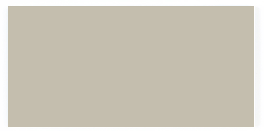 Sand Beige  Bright | QT.CD.SDB.0306.BR |  In Stock   Matte | QT.CD.SDB.0306.MT |  In Stock