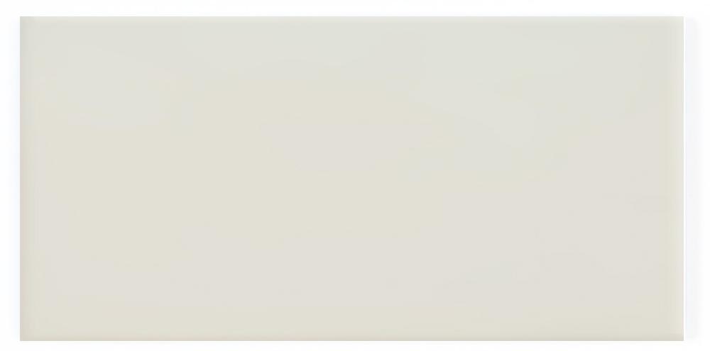 Tender Grey  Bright | QT.CD.TGR.0306.BR |  In Stock   Matte | QT.CD.TGR.0306.MT |  In Stock