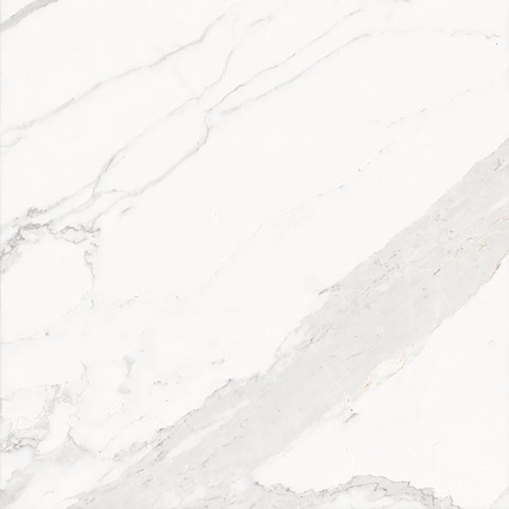 Bianco Calacatta  Matte   OE.MA.BNC.3030.MT