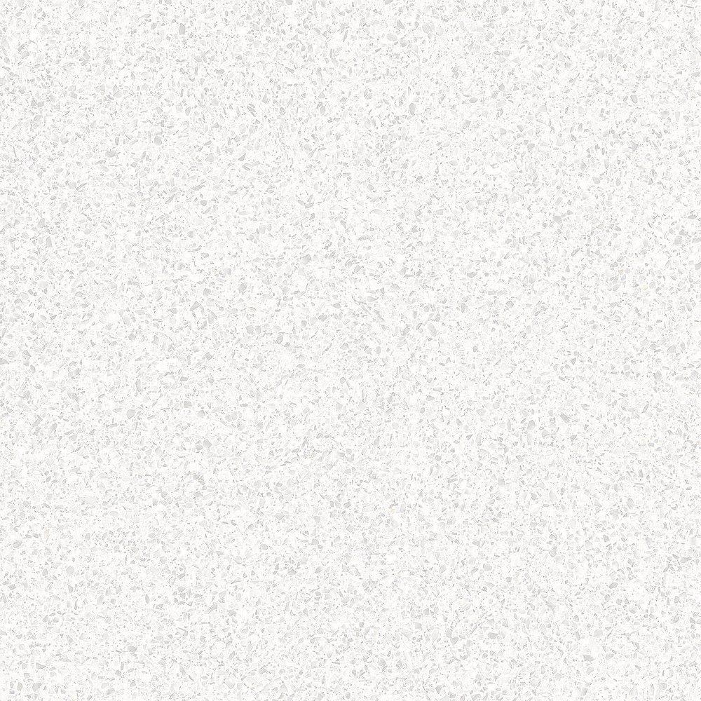 White  Polished | MZ.PC.WHT.2424.PL  Matte | MZ.PC.WHT.2424.MT