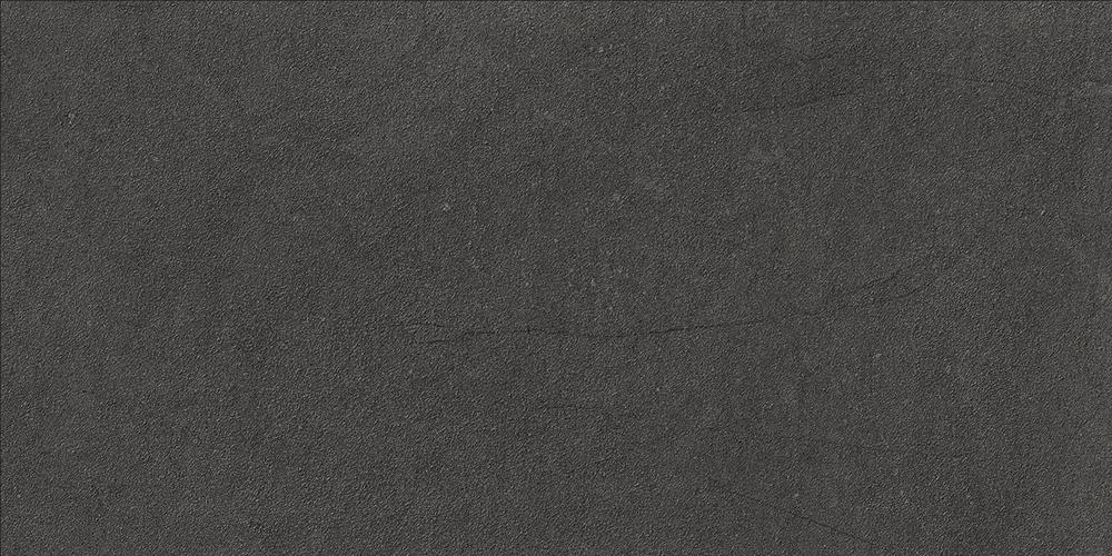"Dark Grey  12"" x 24"" | MC.AK.DRK.1224.MT  24"" x 48"" | MC.AK.DRK.2448.MT"