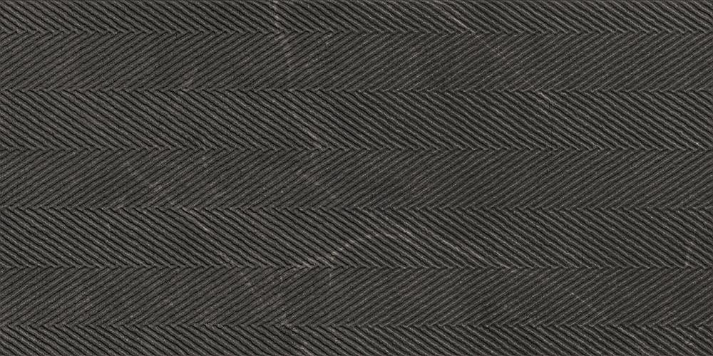 "Dark Grey  12"" x 24"" | MC.AK.DRK.1224.DC"