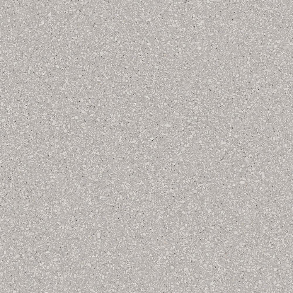Light Grey  Polished | MZ.PC.LGR.2424.PL  Matte | MZ.PC.LGR.2424.MT
