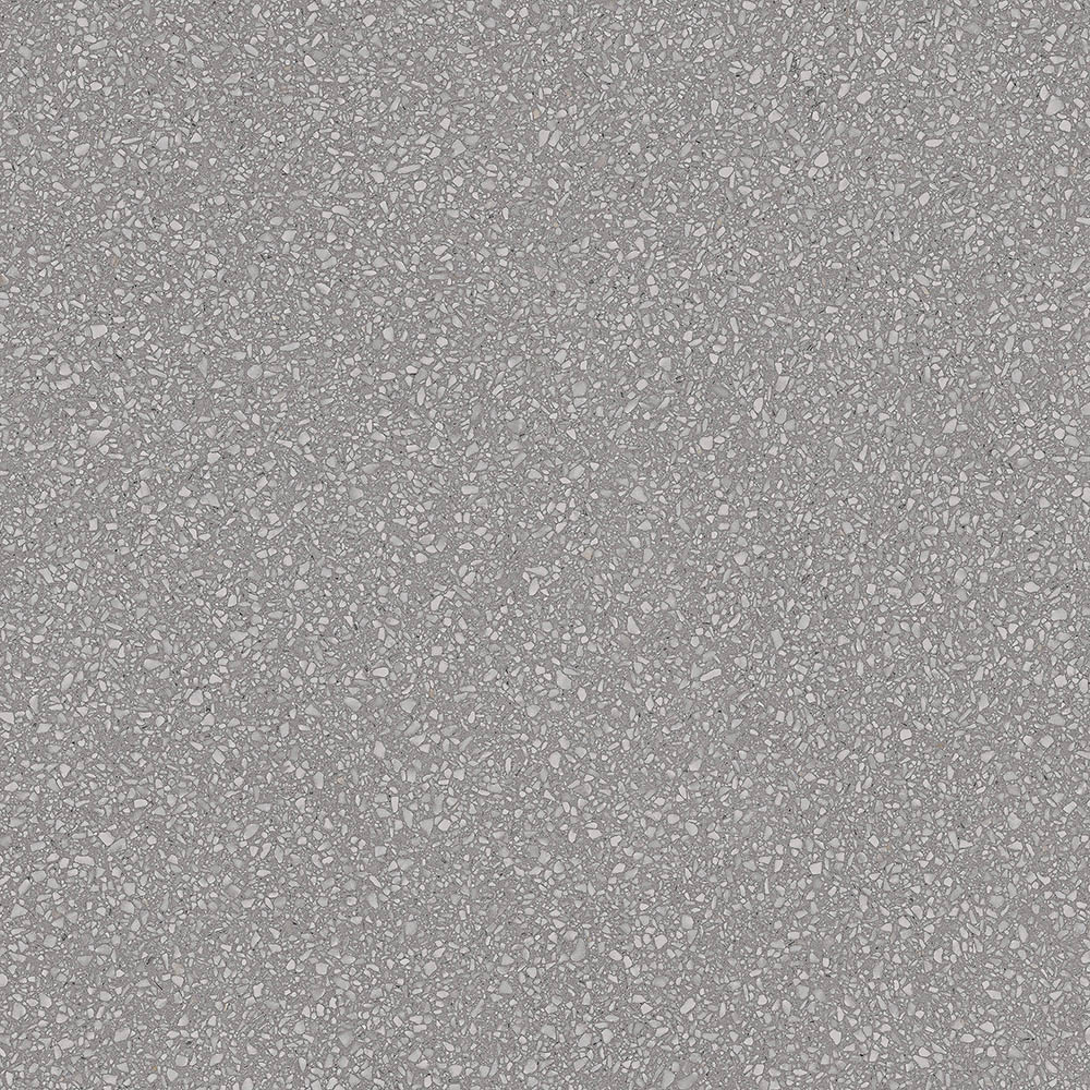 Dark Grey  Polished | MZ.PC.DGR.2424.PL  Matte | MZ.PC.DGR.2424.MT