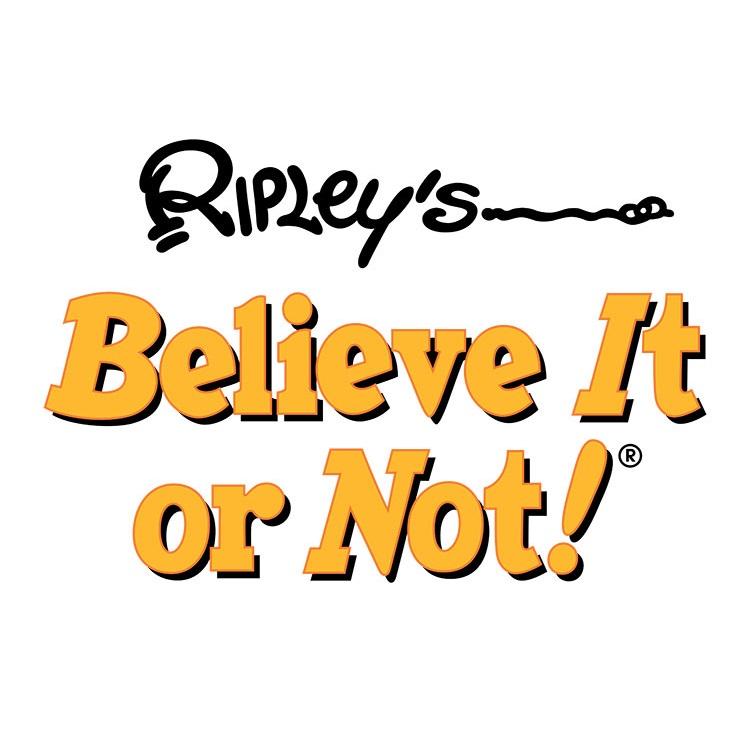 Ripley's Believe It or Not.jpg