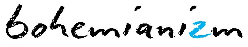 bohemianizm - blk txt blue z.jpg
