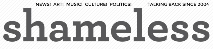 Shameless Magazine.jpg