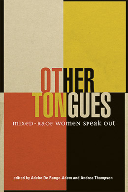 Other Tongues.jpg