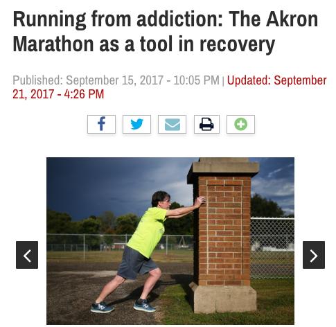 Ohio.com   (September 2017)