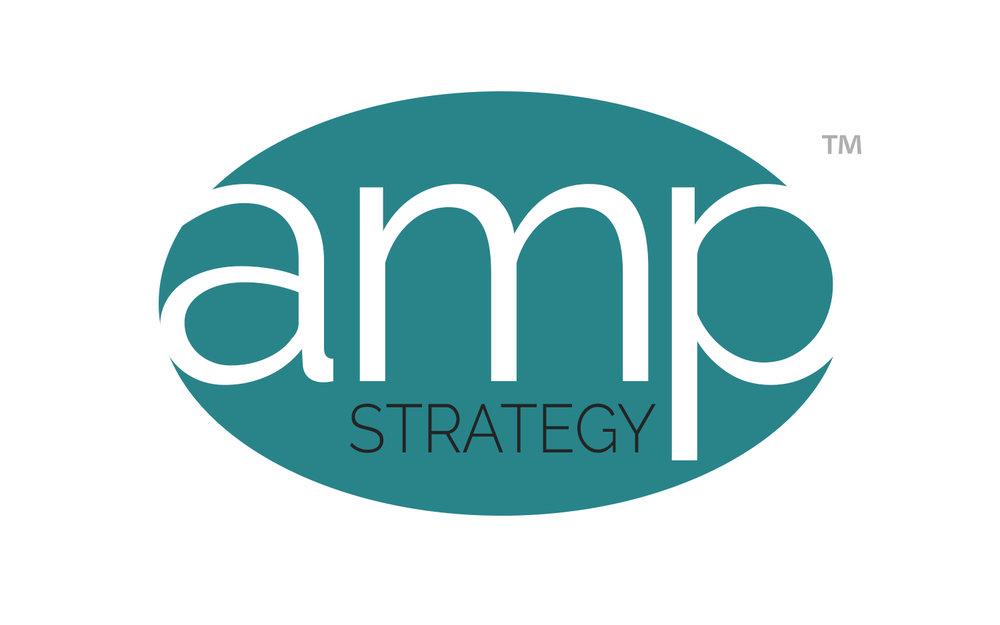 FINAL-AMP-LOGO.jpg