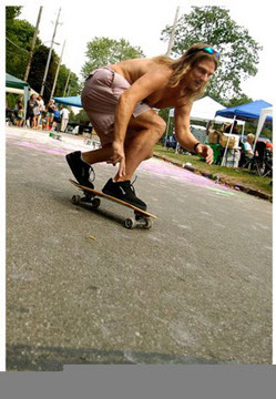 060828_dogtown_edited.jpg