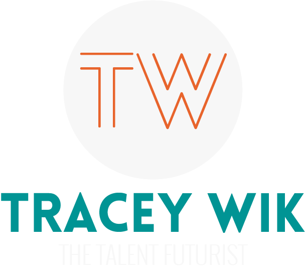 Tracey Wik