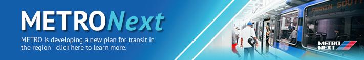 METRONext-Banner.jpg